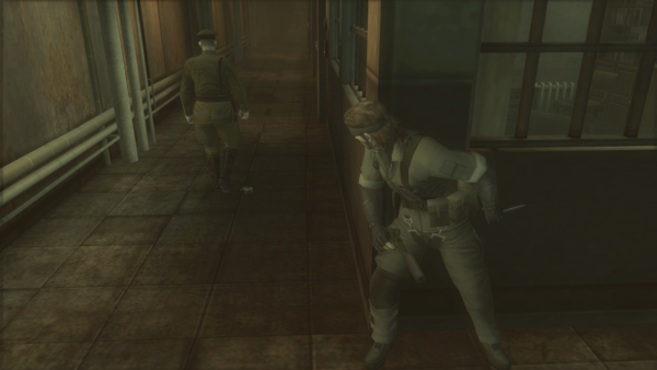 metal-gear-solid-legacy-screenshot-02