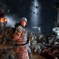 metro-last-light-faction-pack- (2)
