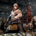 metro-last-light-faction-pack- (3)