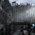 metro-last-light-faction-pack- (6)
