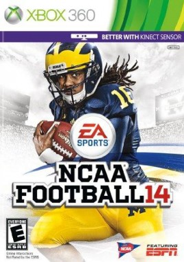 ncaa-football-14-art