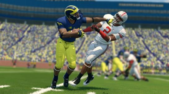 ncaa-football-14-screenshot-01