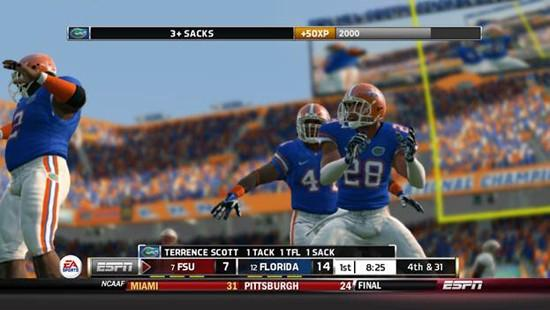 ncaa-football-14-screenshot-04