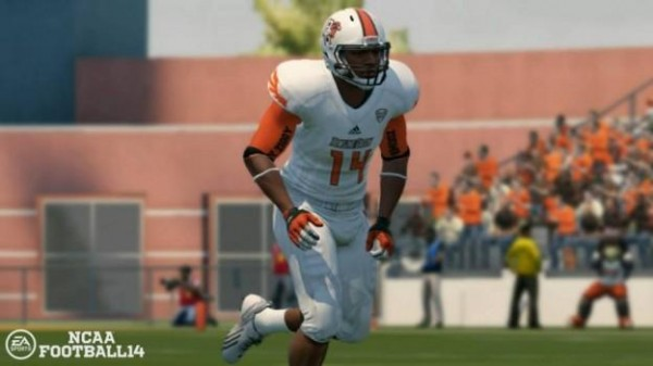ncaa-football-14-screenshot-06