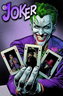 necessary-evil-joker