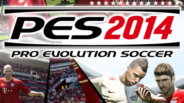 pes-2014-banner