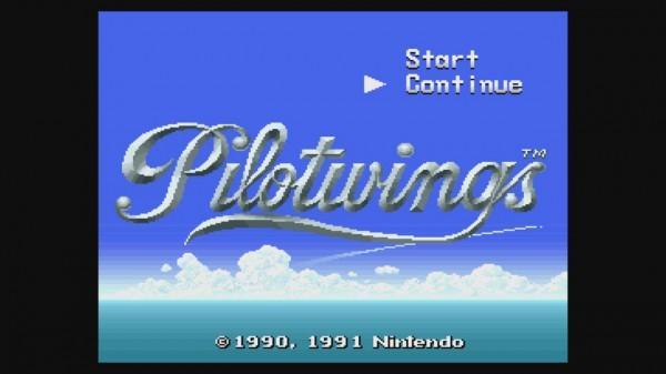 pilotwings-eshop-01