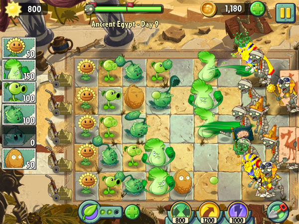 plants-vs-zombies-2-screenshot-01