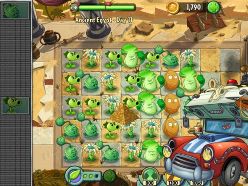 plants-vs-zombies-2-screenshot-06
