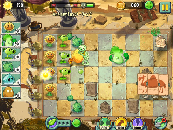 plants-vs-zombies-2-screenshot-07
