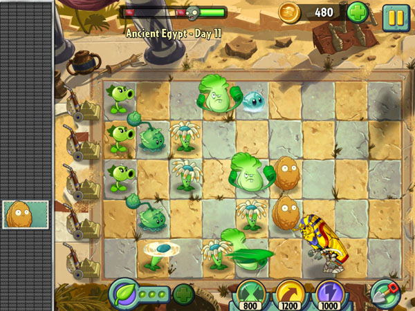 plants-vs-zombies-screenshot-02