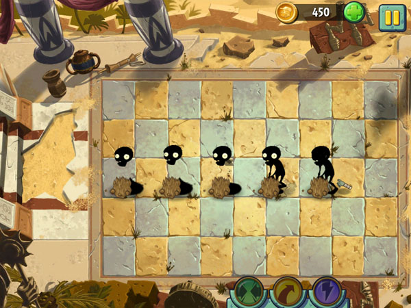 plants-vs-zombies-screenshot-03