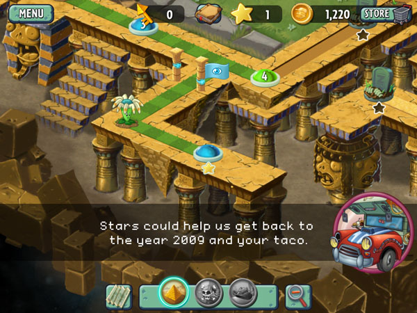 plants-vs-zombies-screenshot-04