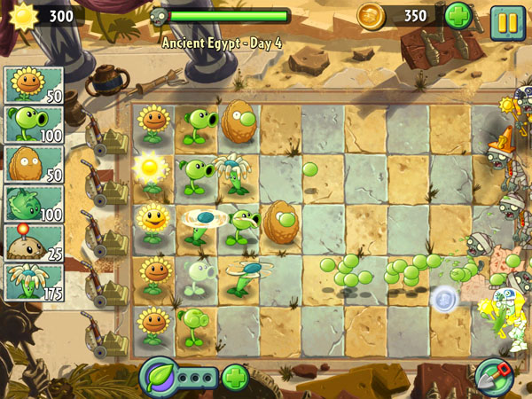 plants-vs-zombies-screenshot-05