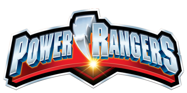 power-rangers-logo-new-01