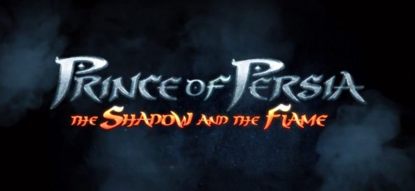 prince-of-persia-shadow-and-flame