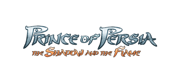 prince-of-persia-shadow-flame- (1)