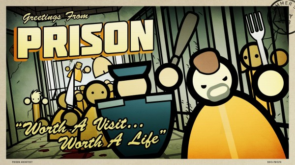 prison-steam-summer