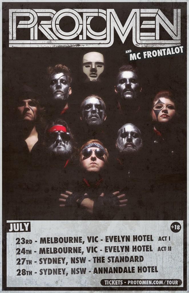 protomen-aus-tour-times