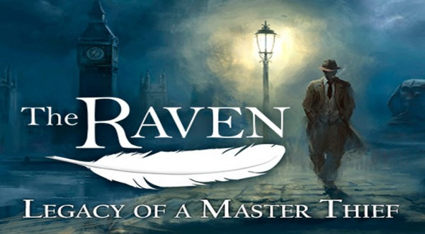 raven-legacy-of-a-master-thief