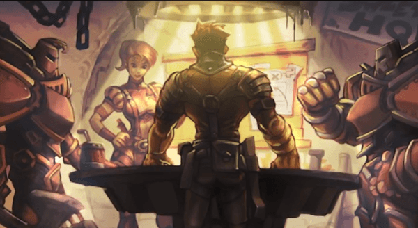 ravensdale-art-captain-briefing