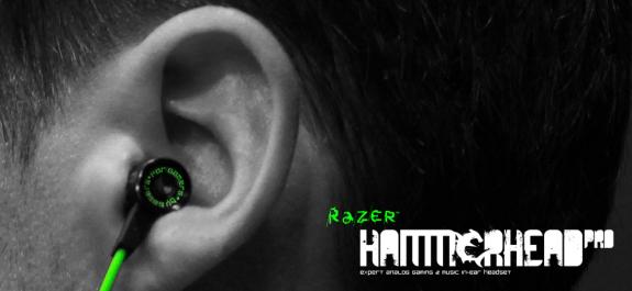 razer-hammerhead-001