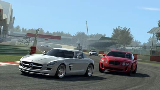 real-racing-3-prestige