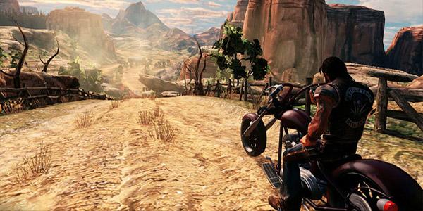 ride-to-hell-retribution-screenshot-01