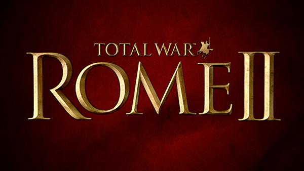 rome-2-logo