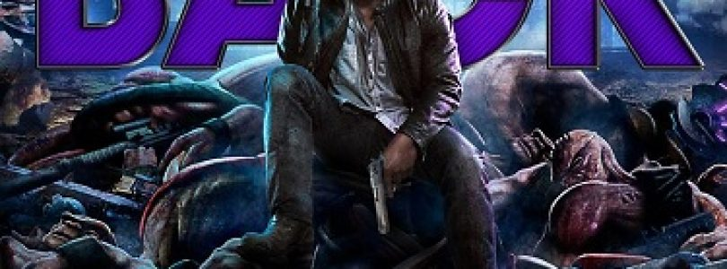 Johnny Gat makes his comeback in Saints Row IV