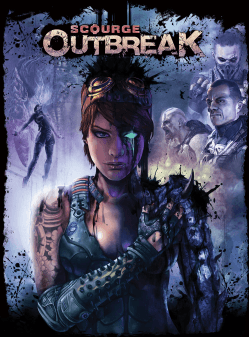 scourge-outbreak-boxart
