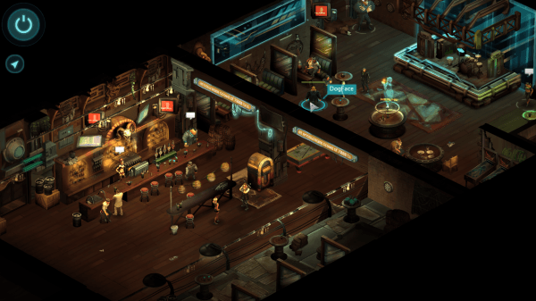 shadowrun-returns-ss-04