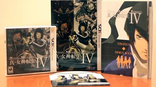 shin-megami-tensei-iv-unboxing