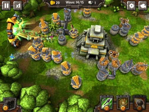 siegecraft-td-screenshot-03