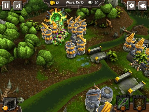 siegecraft-td-screenshot-05