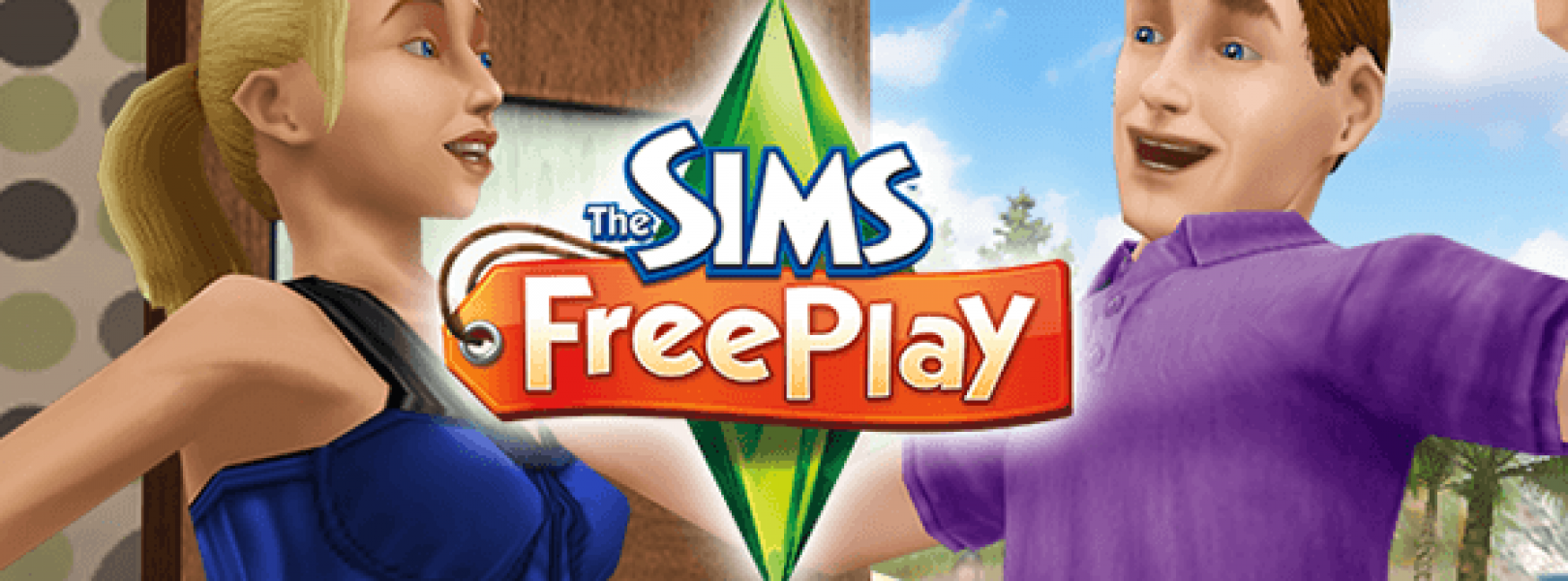 The Sims Freeplay Capsule Computers