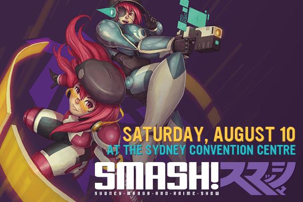 smash-2013-banner