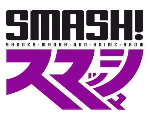 smash-2013-logo
