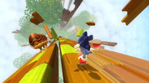sonic-lost-world-gameplay-03