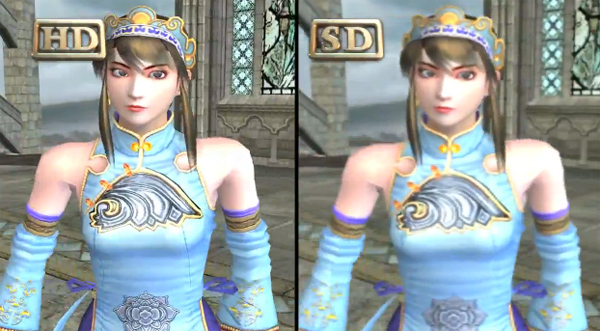 soul-calibur-2-hd-online-screenshot-02