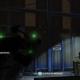 Splinter Cell Blacklist Gets Liquid Natural Gas Plant Demo
