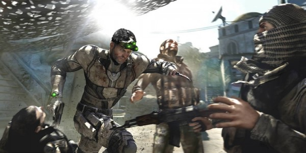 splinter-cell-blacklist-screen-01