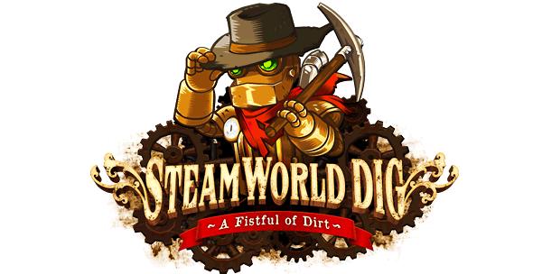steamworld-dig-01