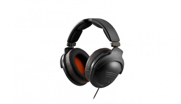 steelseries-9h-headset-01