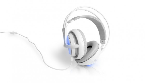 steelseries-siberia-v2-frost-blue-01