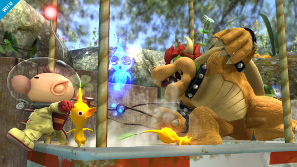super-smash-bros-screenshot-02