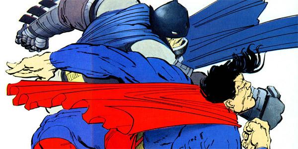 superman-batman-03