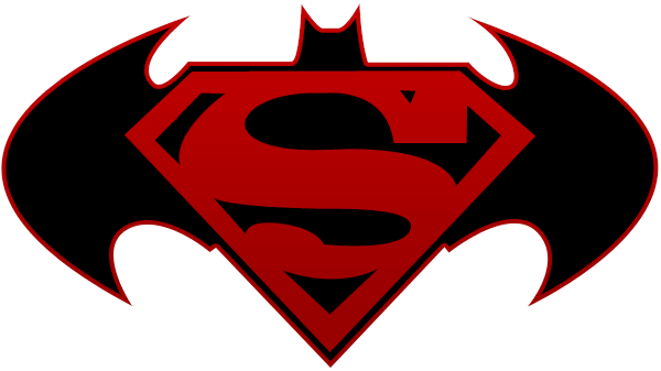 superman-batman-logo-02