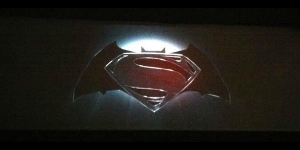 superman--batman-screen-01