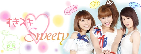 sweety-j-pop